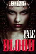 Pale Blood