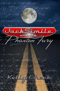 JackSimile and the Phantom Fury