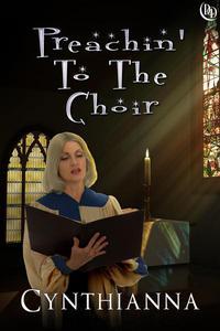 Preachin' to the Choir