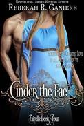 Cinder the Fae