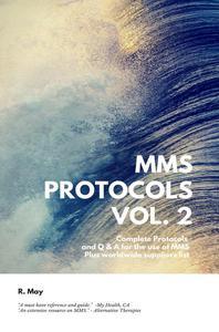 MMS Protocols Vol. 2