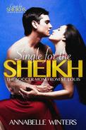 Single for the Sheikh