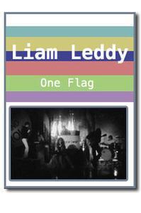 One  Flag