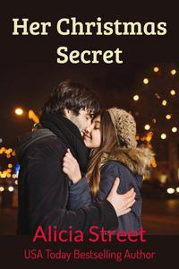 Her Christmas Secret