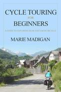 Cycle Touring For Beginners