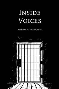 Inside Voices