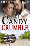 Candy Crumble