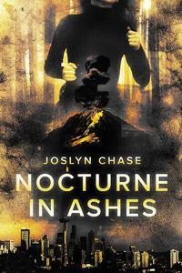 Nocturne In Ashes