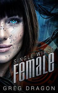 Single Wired Female