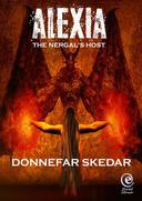 Alexia - The Nergal's Host