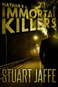Immortal Killers