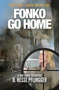 Fonko Go Home