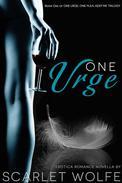 One Urge