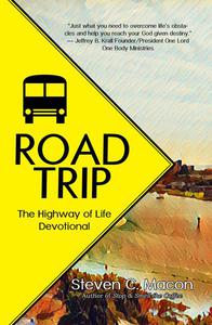 Road Trip: The Highway of Life Devotional
