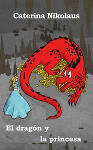 El dragón y la princesa