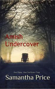 Amish Undercover