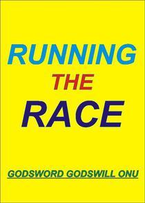 Running the Race