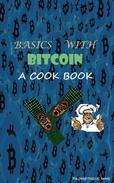Basics with Bitcoin