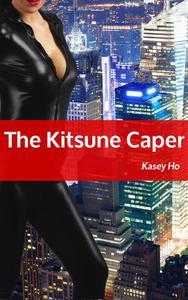 The Kitsune Caper