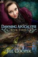 Dawning Apocalypse
