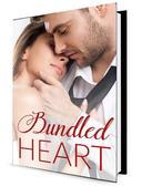 Bundled Heart - A Contemporary Romance