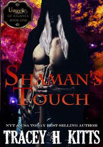 Shaman's Touch