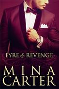 Fyre & Revenge