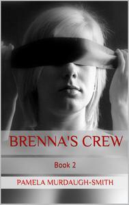 Brenna's Crew