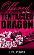 Offered to the Tentacled Dragon