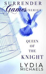 Queen of the Knight