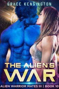 The Alien's War