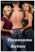Threesome Action