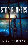 Star Runners