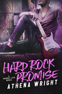 Hard Rock Promise - Cherry Lips #0