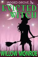 Evicted Witch