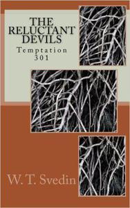 Temptation 301