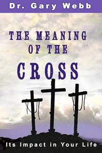 The Meaning of the Cross