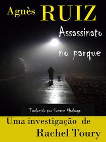 Assassinato no parque