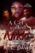 A Girl Called Nikki