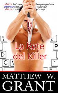 La Rete del Killer