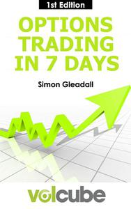 Options Trading in 7 Days