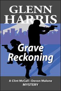 Grave Reckoning