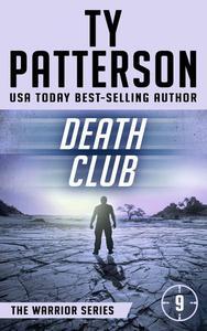 Death Club