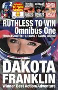 Ruthless to Win: Omnibus One