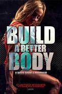 Build A Better Body
