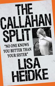 The Callahan Split