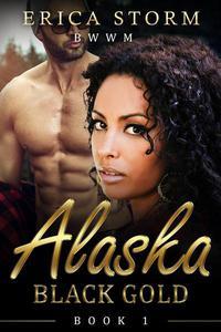 Alaska Black Gold