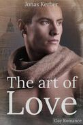 The Art of Love: Gay Romance