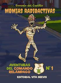 Momias radioactivas
