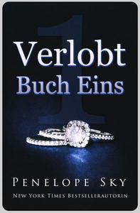 Verlobt Buch Eins